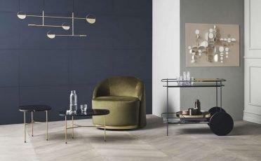 Bolia Pod Coffee Table - Danish Design Co Singapore