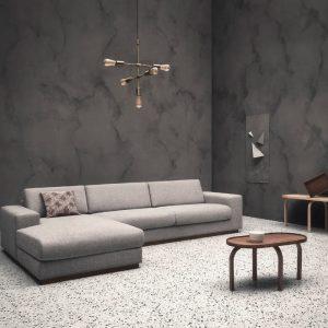 Bolia-Sectional-Sofa-Sepia-3