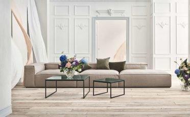 Bolia cosima sofa - Danish Design Co Singapore 2