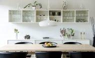 Umage Clava Dine Pendant Lamp in white - Danish Design Co Singapore