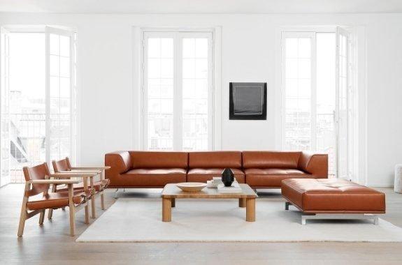 Customisable Designer Furniture -Danish Design Co