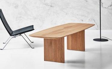 DK3 Ten Coffee Table 2
