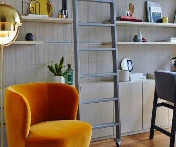 Scandinavian Designer Furniture - Danish Design Co Singapore