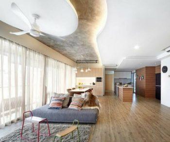 Scandinavian Furniture - Danish Design Co Singapore