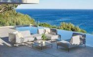 Diphano Coast Outdoor Modular Sofa