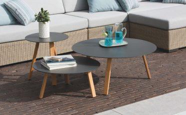 Diphano Easy-fit Elite Side Table 2