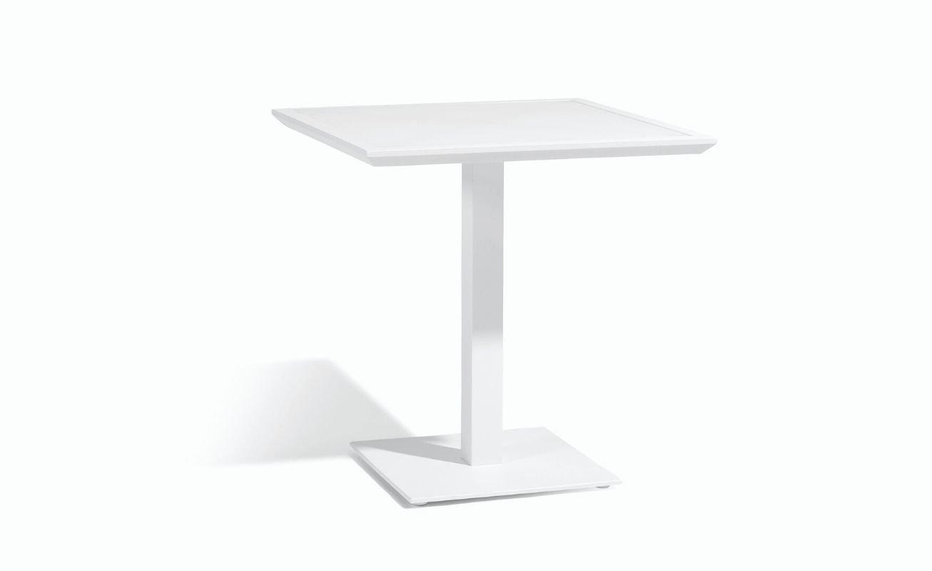 Diphano Metris Outdoor Bistro Table - Danish Design Co Singapore