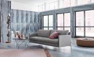 Eilersen 2 Seater Sofa Skagen - Danish Design Co Singapore