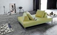 Eilersen Playtower Sofa - Danish Design Co Singapore