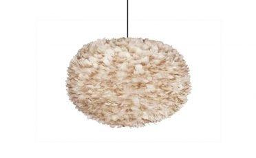 Eos Lamp brown - Umage