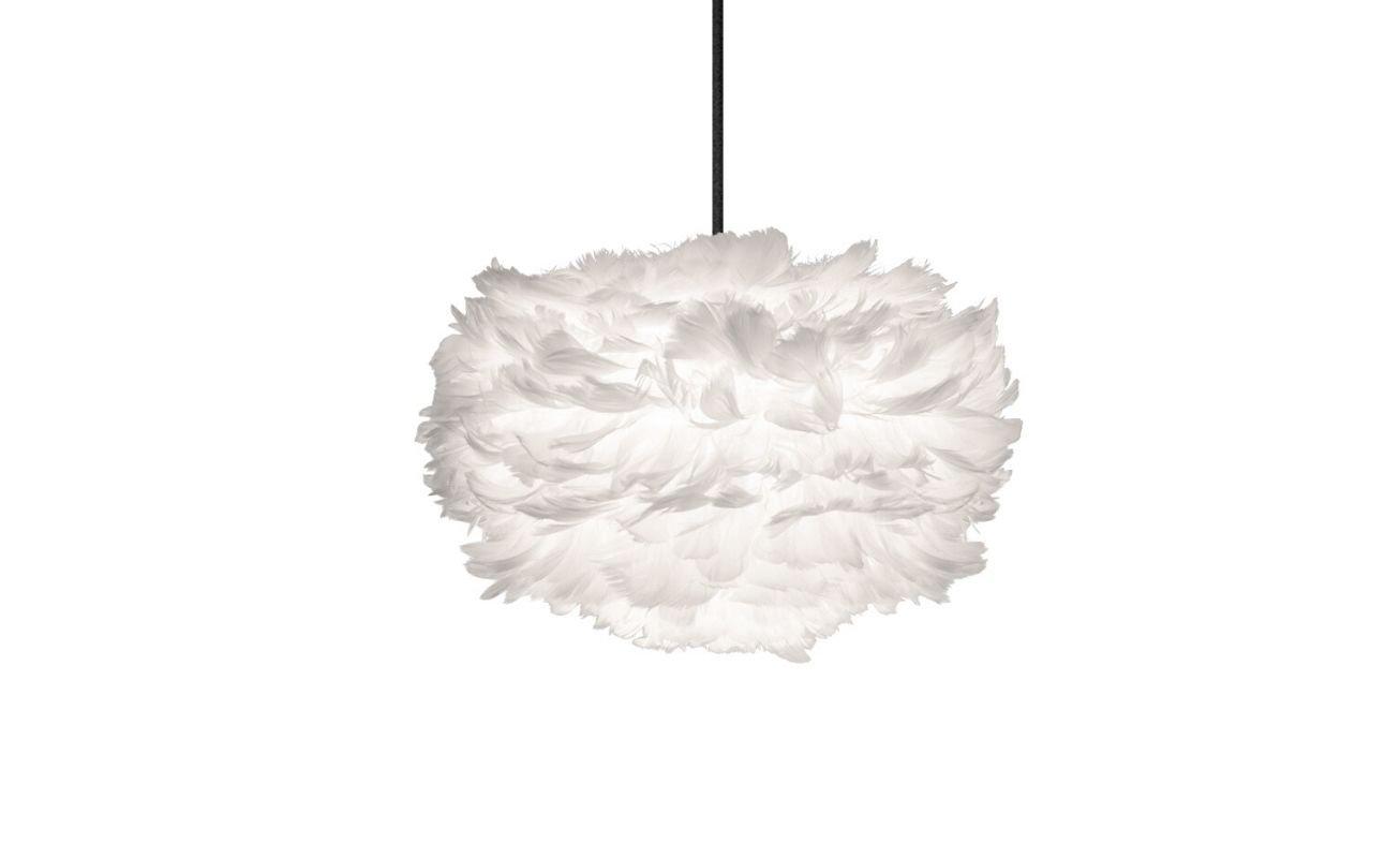 Umage EOS Lamp - Danish Design Co Singapore