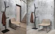 Fredericia-Nara-Coat-Stand-Clothes-1