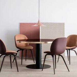 Gubi-2.0-Dining-Table-3