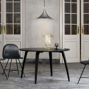 Gubi Dining Table - Danish design co 4