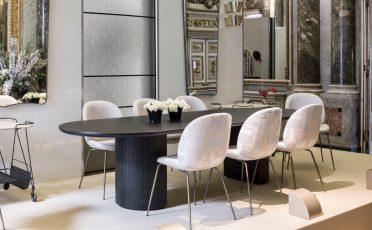 Gubi-Moon-Dining-Table-1