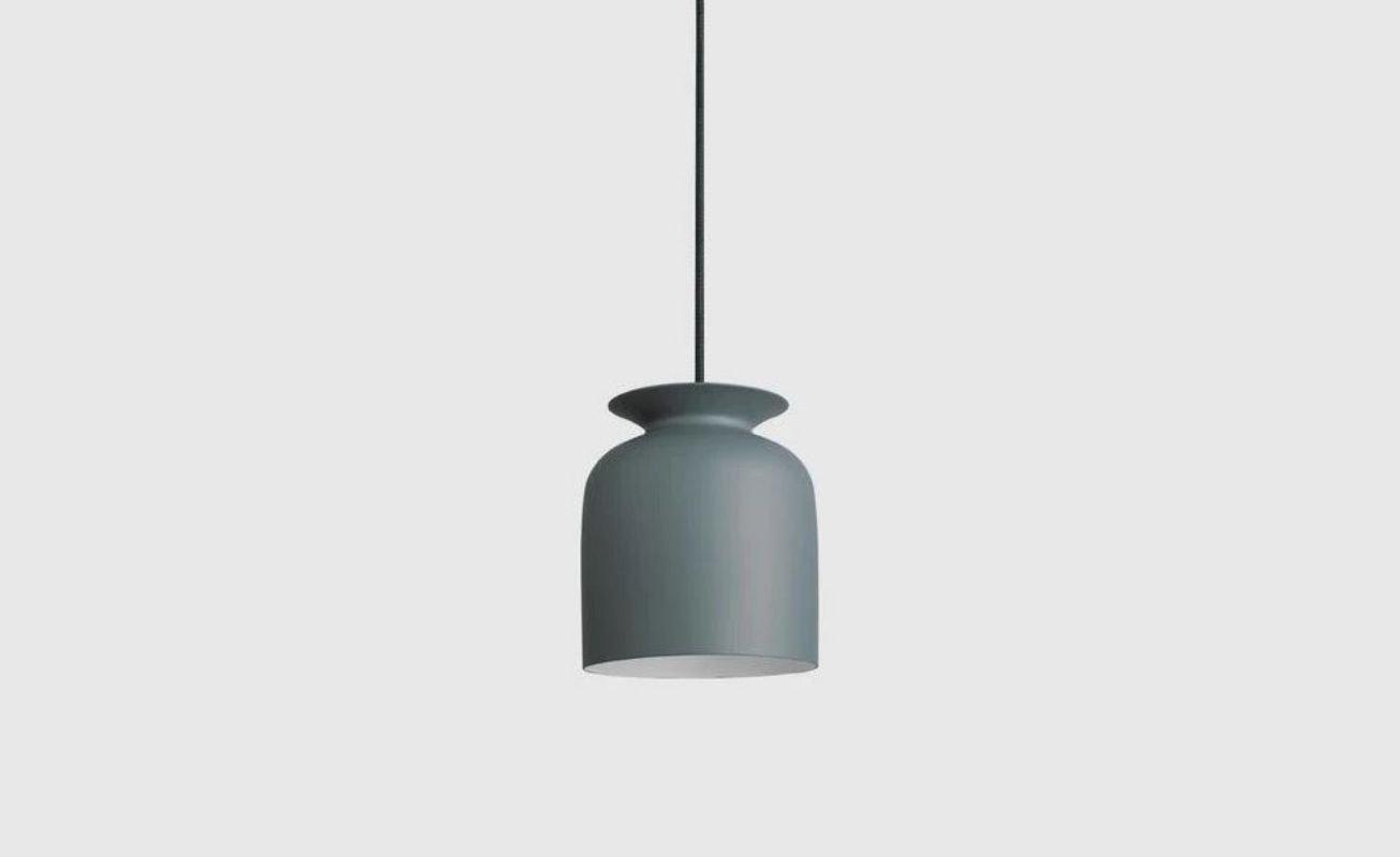 Gubi Ronde Pendant Lamp - Danish Design Co Singapore