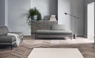Jerome Daybed by Bolia