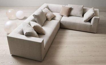 Juul 101 Sofa - Danish Design Co Singapore