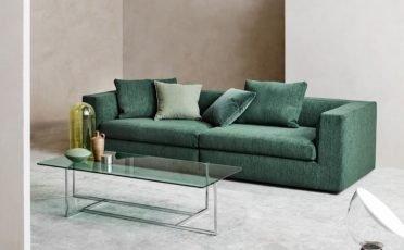 Juul 102 Sofa - Danish Design Co Singapore