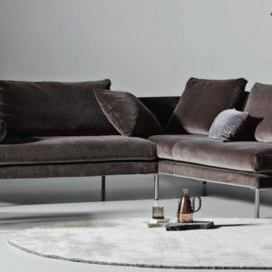 Juul 701 sofa - danish design co 2