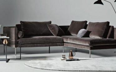 Juul 701 Sofa - Danish Design Co Singapore