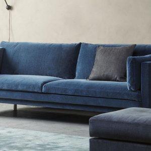 Juul 953 sofa - Danish Design Co Singapore