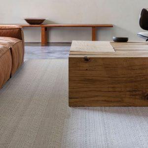 Limited Edition Bohemian Rug - Danish Design Co Singapore