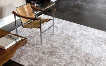 Limited Edition Elite Rug - Danish Design Co Singapore