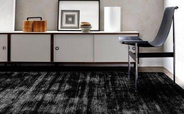 Limited Edition Trendy Rug - Danish Design Co Singapore