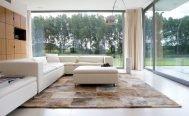 Limited Edition Pinto Rug - Danish Design Co Singapore