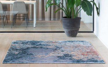 Massimo Copenhagen Ocean Rug