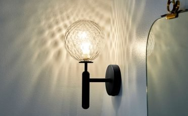 Nuura Miira Wall Lamp - Danish Design Co Singapore