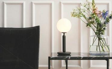 Nuura Miira Table Lamp - Danish Design Co Singapore