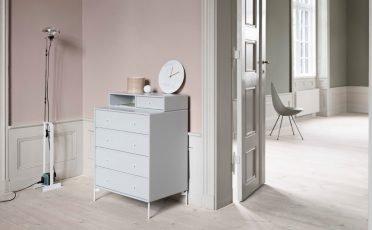 Montana Keep Dresser - Danish Design Co Singapore