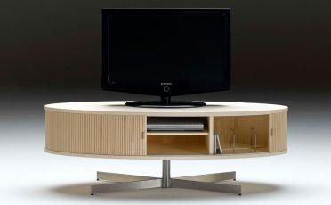 Naver AK1350 TV Console - Danish design co 3