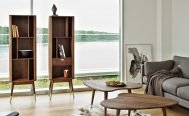Naver Collection AK 2770 - 2772 Cabinet