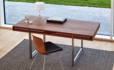 Naver Collection Ak 1340 Office Desk