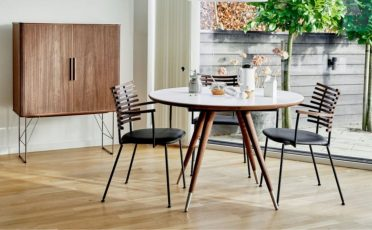 Naver Collection GM 3973 Dining Table