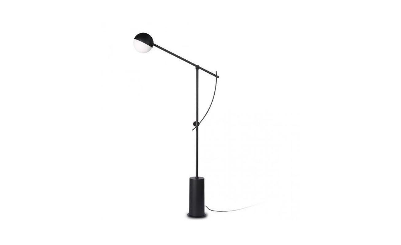 Northern Balancer Floor Lamp - Danish Design Co Singapore
