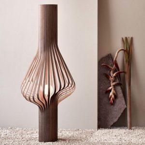 Northern Diva Floor Lamp - Danish Design Co Singapore