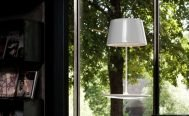 Northern Illusion Pendant Lamp - Danish Design Co Singapore