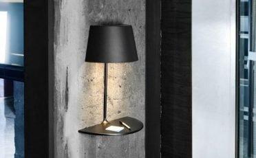 Northern Illusion Pendant Lamp - Danish design co 2