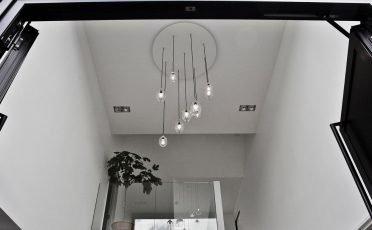 Northern Unika Pendant Lamp - Danish Design Co Singapore