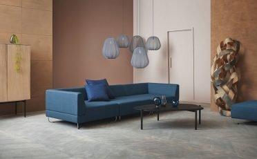 Bolia Orlando Modular Sofa - Danish Design Co Singapore
