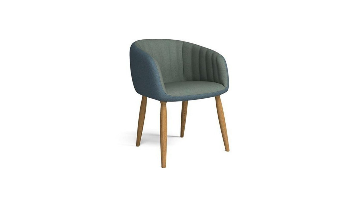 Pearl Dining Chair - Danish Design Co Singapore