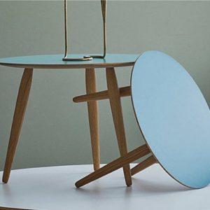 Play Organic Side Table