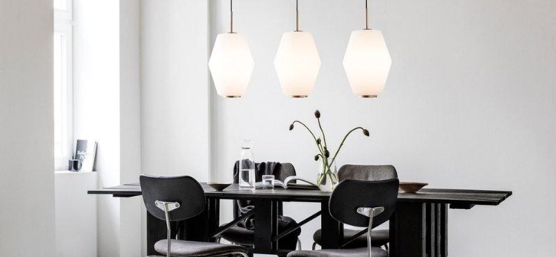 Shop Designer Minimalist Lighting Design Co