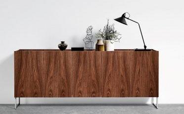 Skovby-405-Sideboard-1
