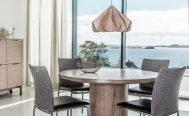 Skovby #48 Dining Chair - Danish Design Co Singapore