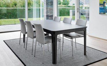 Skovby #48 Dining Chair 2